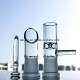 Bw1-138 Hebei Fabrik-Zubehör Shisha Tunesien Huka Shisha Shisha Glas