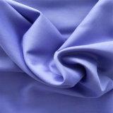 Платье Muslim ткани Thobe поставкы арабское