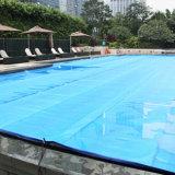 Freesea Swimmingpool-Geräten-Pool-Deckel-Bandspule-Pool-Deckel