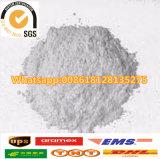 De efficiënte Synthetische Verminderende Druk Prostamide van Bimatoprost CAS 155206-00-1 van de Derivaten van de Prostaglandine