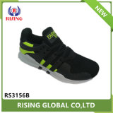 Популярные новый стиль для использования вне помещений спорта дышащий мальчиков обувь