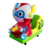 De Machine van het Spel van de Rit van Kiddie van het vermaak voor Verkoop (zj-K58)