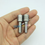 Ugello Dlla 145 P 875 (093400-8750) dell'iniettore della pompa ad iniezione dell'ugello Dlla145p875 (093400 8750) Denso dell'acciaio inossidabile per Mitsubishi Pajero (095000-5760)