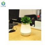 창조적인 작은 LED 밤 빛 LED 광대한 램프