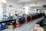 Китай горячая продажа прочного 3u PA усилитель