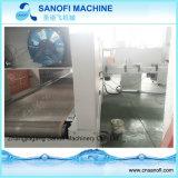 Bouteille de verre Pet automatique / machine de conditionnement / Matériel