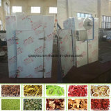 中国のステンレス鋼の野菜フルーツの魚のビーフのシーフードの乾燥のドライヤー