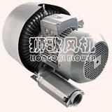La mayoría del ventilador lateral popular del aire caliente del canal para la industria textil