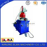 Автомат для резки пробки резца стальной трубы изготовления Blma