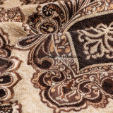 2018 домашний текстиль новый дизайн диван кресло подушки сиденья обивка из текстиля Chenille