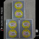 넘치는 주문 부지깽이 카드