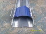 Flexibler Rohrverbinder (ATM-350)