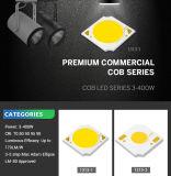 Lm 80 높은 CRI90를 가진 반점 빛을%s 승인되는 Mac 아담 3 0r 5 단계 12W LED 옥수수 속