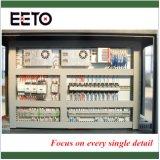 1000W máquina láser CNC con una sola tabla (EETO-FLS3015)