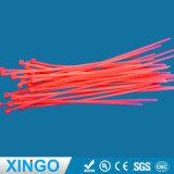 SGS UL chegar RoHS Aprovado Fabricante do laço de cabo