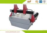 Гравировальный станок Китай маршрутизатора CNC сервомотора высокой точности