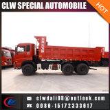 6*4 [دونغفنغ] [دومب تروك], شاحنة قلّابة من الصين