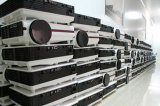 Cre 3000 Lumens Projector LED HD para Home Theater