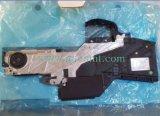 Le câble d'alimentation de YAMAHA solides solubles 8 millimètres partie Khj-Mc16j-00 la vis, tête plate