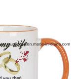Горячие продажи фарфора кружки кофе
