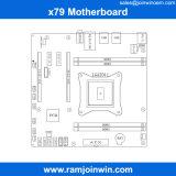 Compatibele Motherboard 6GB/S X79 LGA 2011 van de Desktop/van de Server SATA