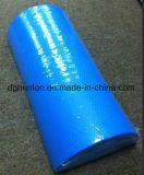 ролик йоги пены тренировки пригодности ЕВА высокой плотности 30cmx15cm