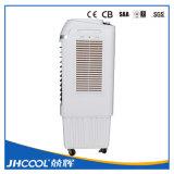 Refrigerador de ar portátil evaporativo do quarto do sistema refrigerando de água com preço barato