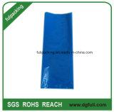LDPE Polietileno de estanqueidade inferior transparente, produzir um saco plástico, os sacos de embalagem de cor