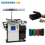 HX-GM-03 Magic Glove Kitting Machinery