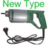 prix d'usine vibrateur de béton de haute qualité Machine portable