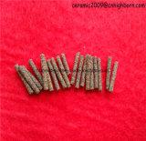 Mecha de cerámica porosa para E-cigarrillo