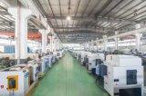 Prix concurrentiel de la Chine et profils d'aluminium/en aluminium plus de haute qualité d'extrusion