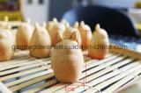 Подходит для приготовления вафель Totoro Equiptment закусок мини утюг машины для продажи