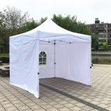 3X3M Экономичная профессиональная выставка палатку фальцовки