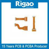 高品質の両面のプリント回路FPCデザイナー