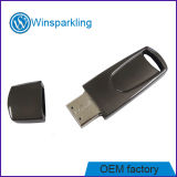 Alta qualidade com o melhor USB Pendrive do preço
