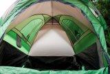بالجملة رخيصة وجيّدة شاحنة خيمة, سقف خيمة علويّة