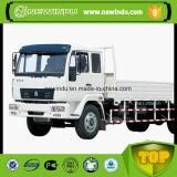 Sinotruck HOWO 6X4 10 바퀴 화물 트럭