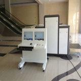 X-Ray Inspection de dépistage de la numérisation du scanner