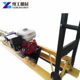 道路工事機械のための機械を水平にする小型土地