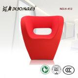 H412 le bureau que moderne Leaisure a combiné le sofa a placé 1+1+3