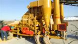 Семена пшеницы зерна кукурузы подсолнечника кунжутного высевающей Очистка машины от большой емкости и производительности