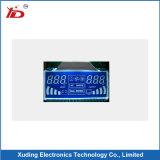 192*64 Stn Baugruppe des Zeichen-LCM, MCU 8bit, blaue Hintergrundbeleuchtung, PFEILER LCM Monitor