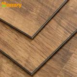 Unilin haga clic en piso vinílico de PVC de alta calidad