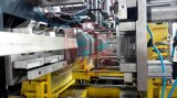50L HDPEのオイルタンクのプラスチックブロー形成機械