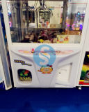 Оптовая торговля мягкие игрушки сборку машины для использования внутри помещений аттракционов в Китае на заводе (СС-70)