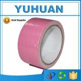 Fornitori adesivi del nastro del condotto del panno di colore