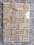De hete Goedkope Matte Prijs van de Verkoop beëindigt Tegels 20X30 van de Muur van Vietnam Foshan de Ceramische