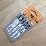 Bosch T144df Bi металлические пила по металлу нож используется для всех типов панелей