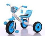 Preiswertes Baby scherzt Kind-Kind Trike mit Cer-Bescheinigung